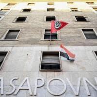 """Casapound, """"istigazione all'odio razziale e occupazione abusiva"""": la Procura sequestra la..."""