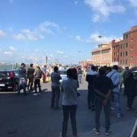 Peschereccio ribaltato, lutto cittadino a Anzio: raccolta fondi per famiglia