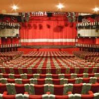 Roma, il teatro Sistina rimborsa i biglietti non utilizzati per la pandemia