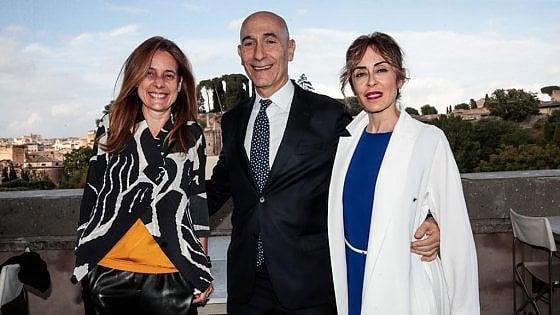 Roma, omaggio a Pier Paolo Pasolini alla Rhinoceros Gallery