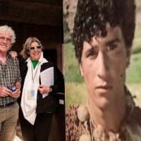 L'omaggio a Pier Paolo Pasolini alla Rhinoceros Gallery di via dei Cerchi