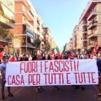 Roma, De Sanctis dell'Anpi: