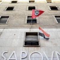 Roma, gogna social per il pm che indaga su CasaPound