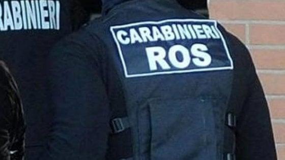 Roma, scoperta cellula anarchica responsabile di alcuni attentati: 7 arresti, anche in Francia e Spagna