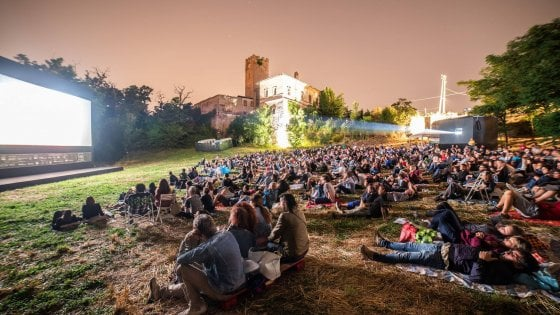 """Cinema alla Cervelletta, Rutelli: """"Sempre espresso a favore dell'esperienza dell''America"""""""