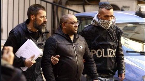 "Clan Spada a Ostia, altra conferma: ""Fu mafia"" - la Repubblica"
