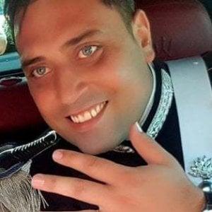 """Roma, omicidio Cerciello: """"Il vicebrigadiere aveva con sè manette e distintivo"""""""