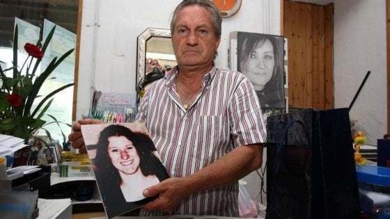 Omicidio Serena Mollicone, prima udienza senza papà Guglielmo