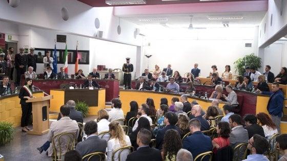 Quote rosa, a Roma Municipio VI in bilico. Bando online: cercasi assessora