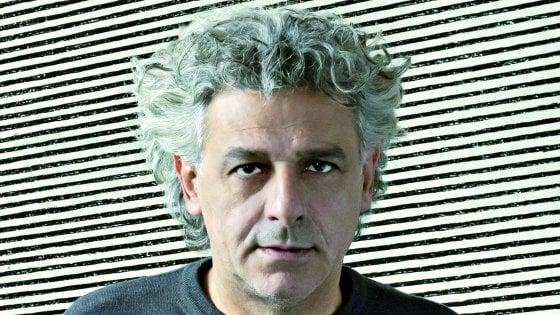 """Nunzio: """"Roma non ama più gli artisti come me. Ma resta incredibile"""""""