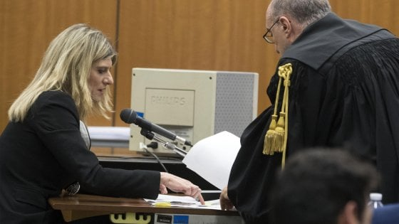 Ostia,  sette condanne e oltre 20 anni di carcere al clan Spada per la sparatoria del 2013