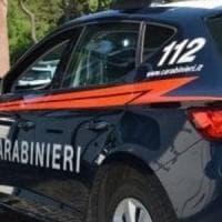 Truffa dello specchietto e finti incidenti stradali per estorcere denaro: 4 arresti. A...