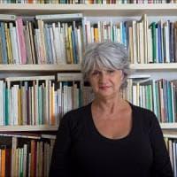 Dai Lirici greci a Elsa Morante. Le lezioni d'autore di Gabriella Sica
