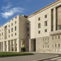 Roma, in piazza Augusto imperatore il nuovo hotel di lusso firmato Bulgari