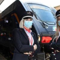 Roma, per le ferrovie laziali arrivano i treni Rock