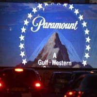 A Cinecittà apre il primo cinema drive in di Roma: si comincia con Flashdance