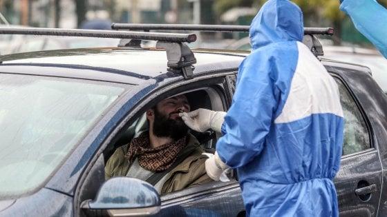 """Coronavirus, torna a salire il contagio nel Lazio: 33 i nuovi casi. Zingaretti: """"Atteggiamenti spavaldi mettono tutti a  rischio"""""""