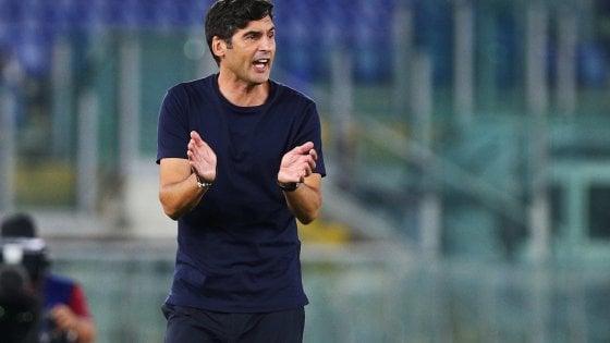 Serie A,  Napoli-Roma, tra intrecci di mercato e quinto posto