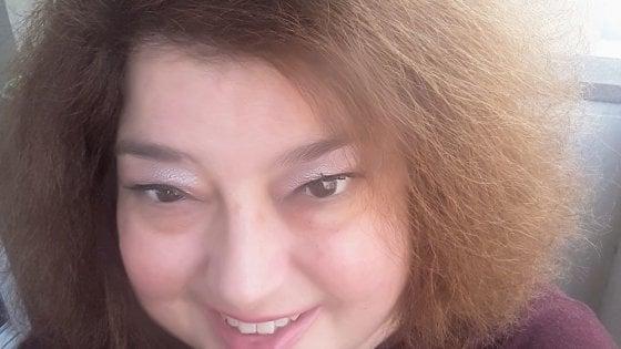 """""""Addio Nikki, non ti ho amata come meritavi"""" su Facebook il saluto dell'assessore regionale Orneli alla moglie scomparsa"""