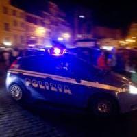Quattromila controlli per la movida molesta a Roma, weekend senza freni: