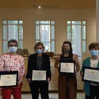 Coronavirus, un premio per le ricercatrici dello Spallanzani che isolarono il Sars-Cov-2