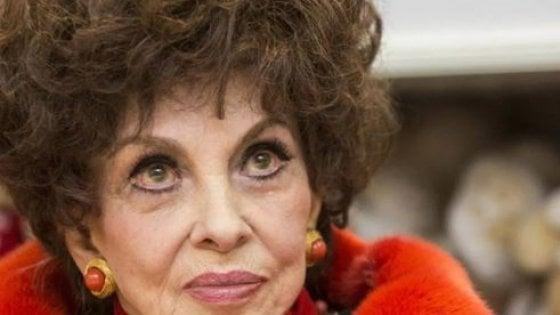 """Roma, """"Circonvenzione di incapace"""", rinviato a giudizio ex collaboratore di Gina Lollobrigida"""