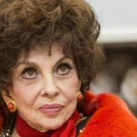 """Roma, """"Circonvenzione di incapace"""", rinviato a giudizio ex collaboratore di Gina..."""