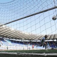 Il Sassuolo, una brutta gatta da pelare per la Lazio di Inzaghi