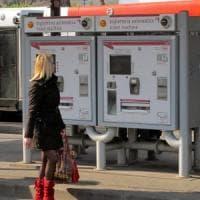 Atac, il futuro dei ticket è digitale. Un'app al posto dei biglietti di