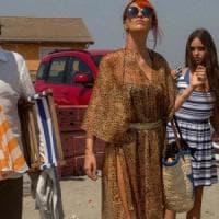 Roma, il cinema torna a Tor Bella Monaca: titoli d'autore e storie di periferia