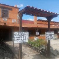 Canoni alle stelle servizi dimezzati: Torvaianica diventa più cara di Portofino.