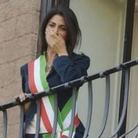 """""""Romano e, se possibile, bravo"""". L'identikit del prossimo sindaco di Roma tracciato da..."""