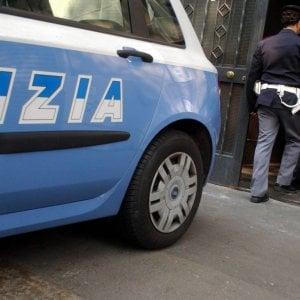 Roma, tenta violenza su una quindicenne al Portuense: arrestato
