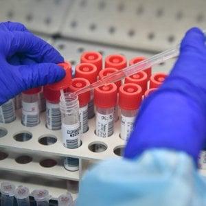"""Coronavirus Lazio, 18 nuovi casi. D'Amato: """"Pessima idea eliminare i distanziamenti sui treni"""""""