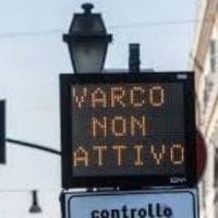 Roma, né proroghe né sconti: e i titolari dei pass Ztl preparano il ricorso