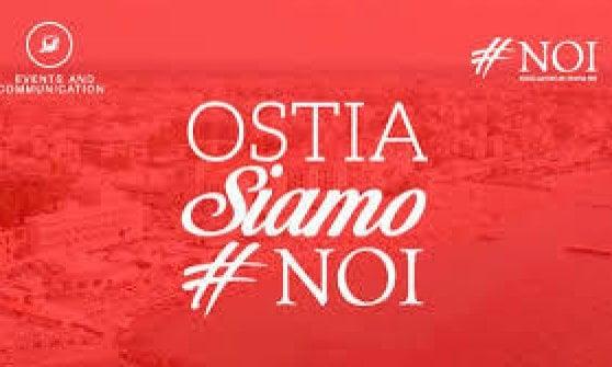 Ostia,la Fnsi offre il primo premio del Talent antimafia di #Noi