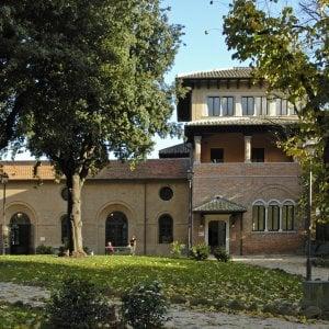 Roma, al via avventure e giochi per bambini nel verde di Villa Torlonia