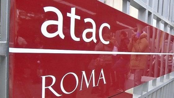 Roma, rimborsi mezzi pubblici dopo il lockdown, le domande dal 10 agosto: ecco come fare