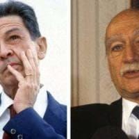 """Piazza con Almirante a Terracina, contrari anche i figli di Berlinguer: """"Così si azzera la..."""