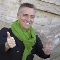 L'intervista Massimo Ghini: