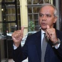 Matteo Piantedosi è il nuovo prefetto di Roma: sicurezza, rom e occupazioni i temi caldi