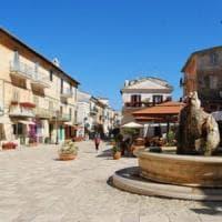 Mobilità elettrica a San  Felice Circeo, il Comune installa 8 stazioni