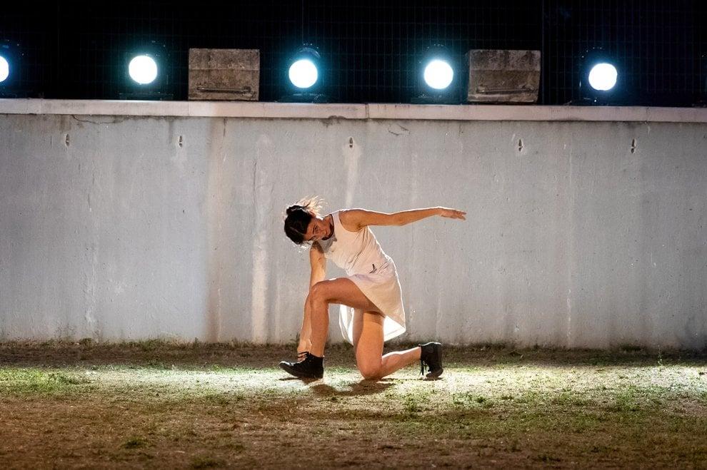 Roma, 'Attraversamenti multipli' al Quadraro: 28 appuntamenti di arte e performance nei paesaggi urbani