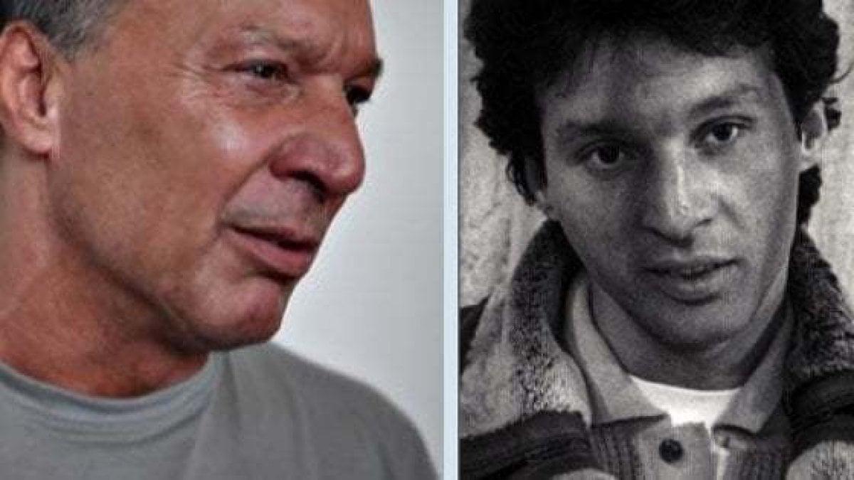 Johnny lo Zingaro evade ancora: non rientra in cella dopo un permesso  premio - la Repubblica
