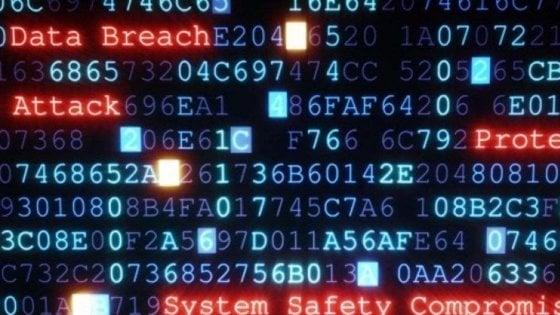 Roma, attacco hacker a Tor Vergata: colpite le ricerche sul Covid, si blocca anche la didattica a distanza