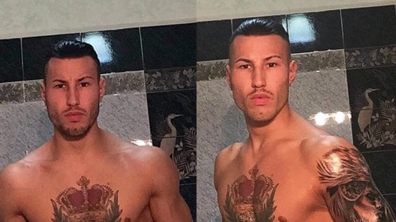 "Omicidio Willy Monteiro Duarte, i pm: ""Analisi sul suv dei fratelli Bianchi"""