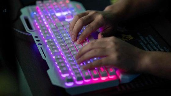 Attacco hacker a Tor Vergata, aperta inchiesta a Roma