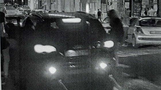 Omicidio di Willy Monteiro Duarte, con due donne dopo il pestaggio, ecco la foto che ha incastrato i fratelli Bianchi