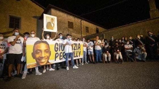 Omicidio Willy Monteiro Duarte, reddito di cittadinanza per i fratelli Bianchi e gli altri della banda