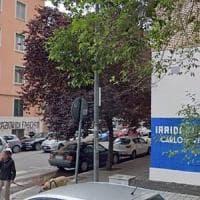 Roma, I 5S del VII municipio bocciano lo sgombero della sede degli Ultras